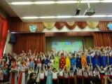 Фото: 2015-2016 учебный год