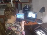 Современный учитель музыки